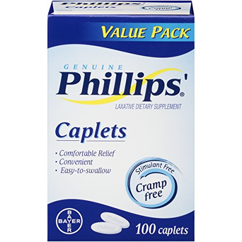 phillips-laxative-caplets-100-count