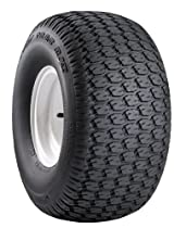 Big Sale Carlisle Turf Trac R/S Lawn & Garden Tire - 26X12-12