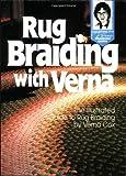 Rug Braiding