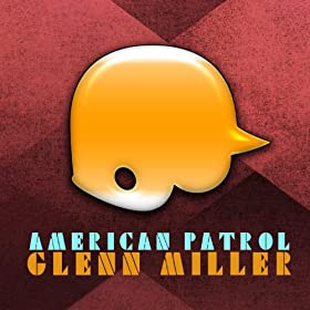 American Patrol (Remastered)