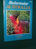 img - for Underwater Australia (Australian Picture Library) book / textbook / text book