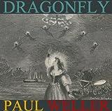 Dragonfly [12 inch Analog]