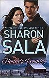 Honor's Promise (Silhouette Promo)