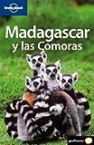 Madagascar y las Comoras (Guías de País Lonely Planet)