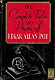 The Complete Tales and Poems of Edgar Allan Poe.  A Modern Library Giant