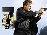 24 -TWENTY FOUR- シーズン7 (吹替版)