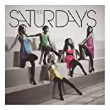 Chasing Lights The Saturdays