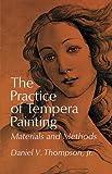 Practice of Tempera Painting