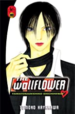 The Wallflower, Volume 18