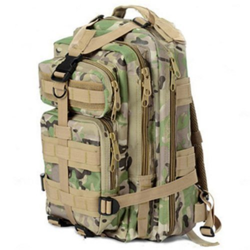 klaren-tactical-backpack-camping-bags-waterproof-molle-system-backpack-military-3p-tad-assault-trave