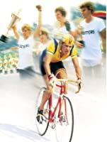 Breaking Away [HD]