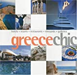 Greece Chic (Chic Guides)