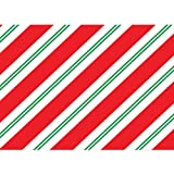 Just For Laughs JFL2527 Candy Cane Duct Tape 1.88 in X 10 yds (48 mm x 9.114 m)