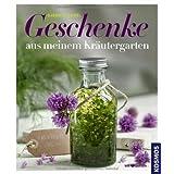 """Geschenke a.m. Kr�utergartenvon """"Gabriele Bickel"""""""
