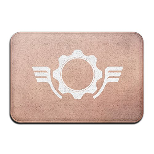 gears-of-war-coalition-of-ordered-governments-flag-logo-non-slip-doormat-2416-inch-white