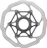 Acquista Avid, Disco freno HSX Centerlock, Nero (Schwarz), 160 mm