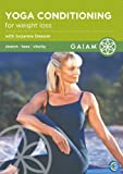 echange, troc Gaiam Yoga - Conditioning For Weight Loss [Import anglais]