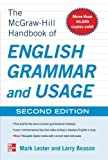 img - for McGraw-Hill Handbook of English Grammar and Usage, 2nd Edition book / textbook / text book