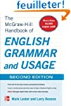 The McGraw-Hill Handbook of English G...