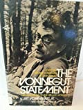 THE VONNEGUT STATEMENT Original Essays on the Life and Work of...