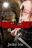 Knight After Night (Vampire Assassin League Book 1)