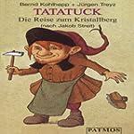 Tatatuck, 1 Cassette