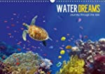 Water Dreams-journey through the sea...