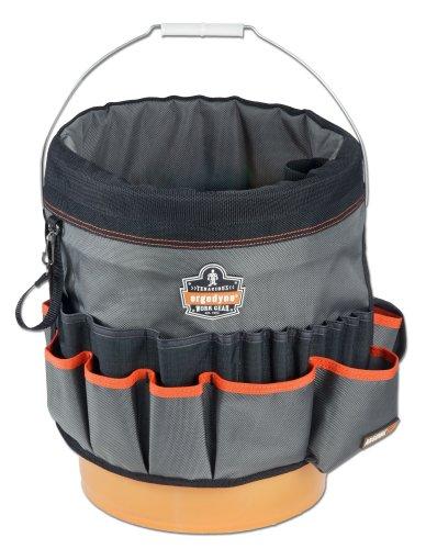 Arsenal 5863 35-Pocket Bucket Organizer