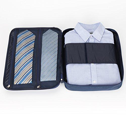 portable-pour-homme-liens-organiseur-sac-de-rangement-voyage-etui-de-rangement-bleu-bleu-marine