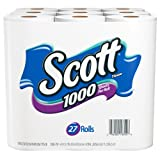 by SCOTT  226 days in the top 100 (416)Buy new:  $22.99  $17.51 25 used & new from $17.51