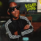 Rap Music Killer Mike