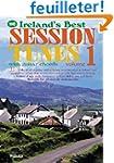 Ireland's Best Session Tunes