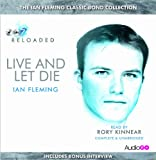 Live and Let Die Ian Fleming