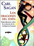 Los Dragones Del Eden/ the Dragons of Eden (9684194196) by Sagan, Carl