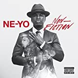 Non-Fiction [Deluxe Edition][Explicit]