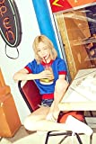 【先行販売 初版】少女時代 : TAEYEON - Mini Album Vol2. [Why] (韓国盤)(初回ポスター&Ktown4u特典)(Ktown4u限定)