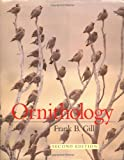 Ornithology (0716724154) by Frank B. Gill