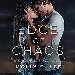 Edge of Chaos | Molly E. Lee