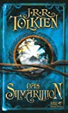 Das Silmarillion - John R. R. Tolkien
