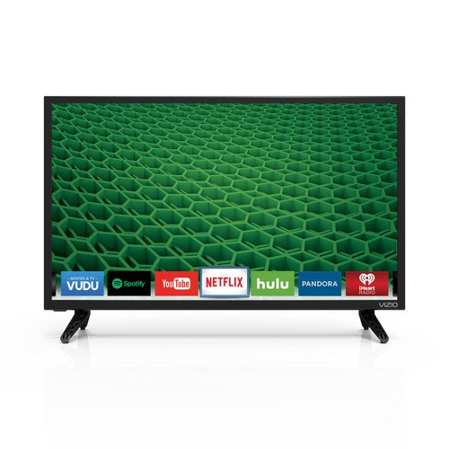 vizio-d24-d1-d-series-24-class-led-smart-tv-black