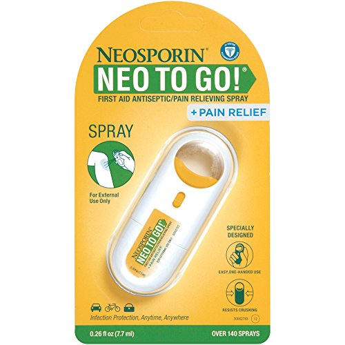 neosporin-neo-to-go-first-aid-antiseptic-spray-026-fluid-ounce