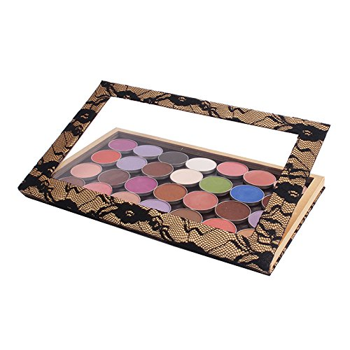 magnetica-vuota-makeup-palette-large-size-freestyle-eyeshadow-palette-vero-pizzo-da-viaggio-cosmetic
