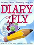 Diary of a Fly (1430104074) by Doreen Cronin