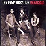 Tennessee Rose - The Deep Vibration