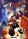 Spy Kids 3 [DVD]
