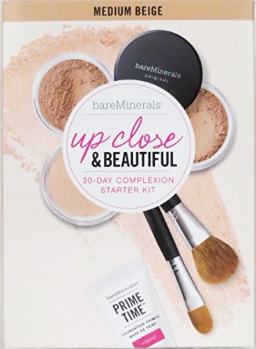 bareMinerals-Up-Close-Beautiful-30-Day-Complexion-Starter-Kit-Medium-Beige