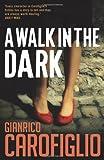 Walk in the Dark, A (Guido Guerrieri)