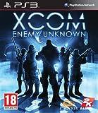 XCOM: Enemy Unknown [PEGI]
