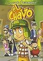 Chavo Animado: Season 1 (3 Discos) (Full) [DVD]<br>$388.00