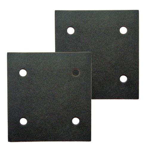 Black And Decker Repair Parts front-539307